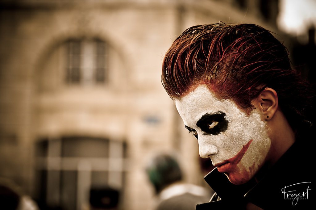 Zombie-Walk-Bordeaux-2011-2.jpg