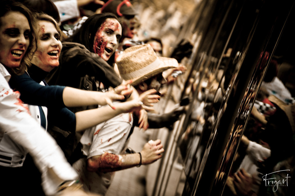 Zombie-Walk-Bordeaux-2011-10.jpg