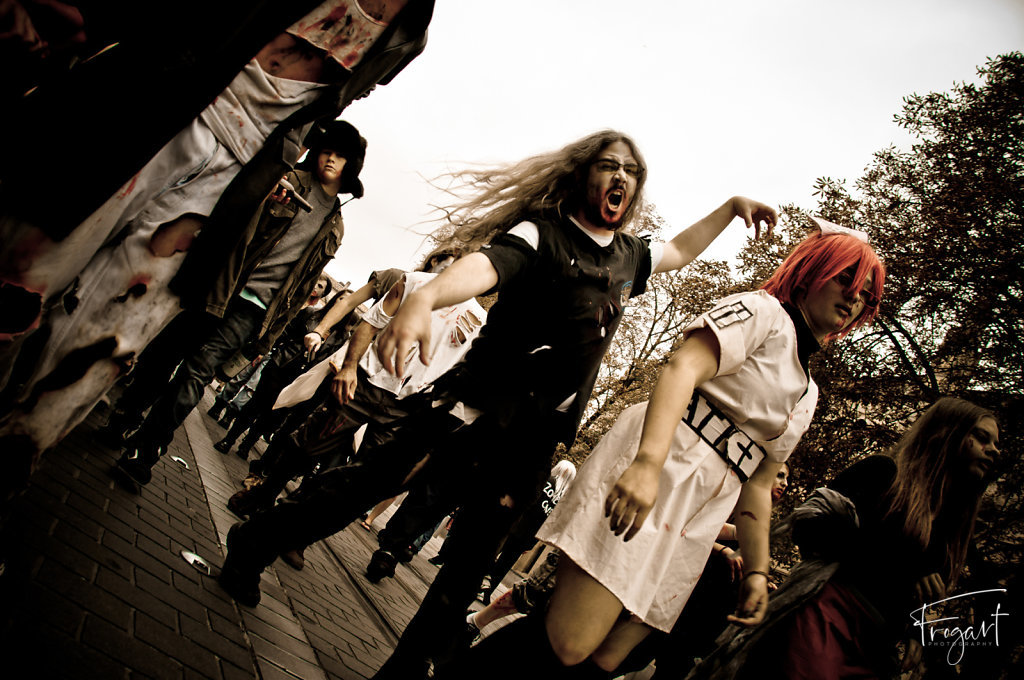 Zombie-Walk-Bordeaux-2011-11.jpg