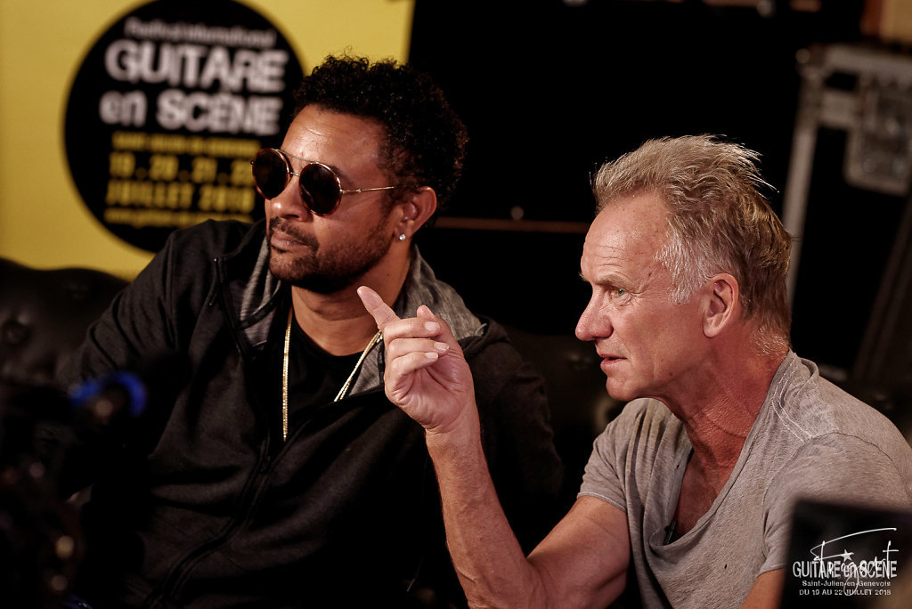 GES2018-Sting-Shaggy-Interview-3.jpg