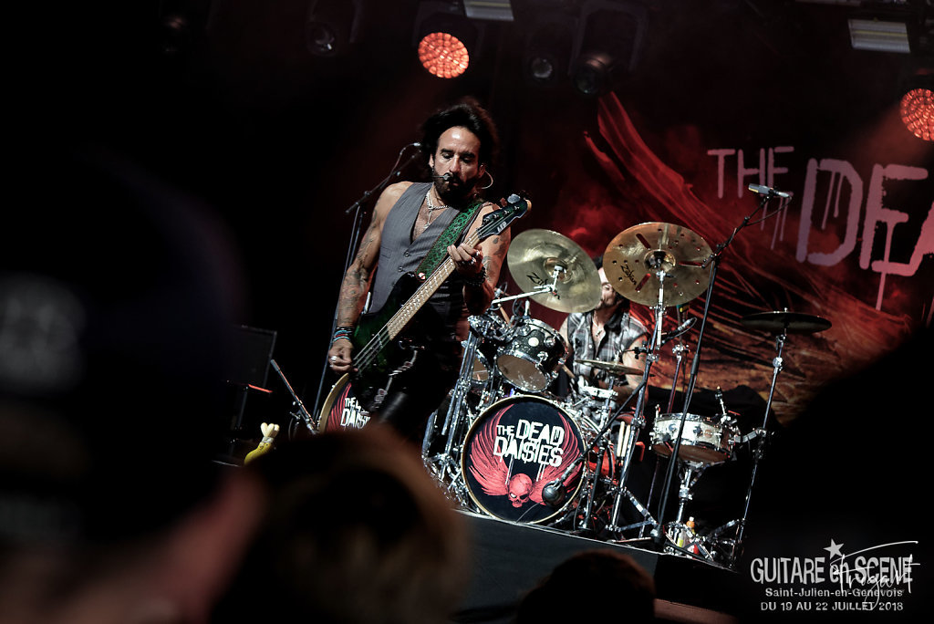 GES2018-the-dead-daisies-Interview-Shooting-1.jpg
