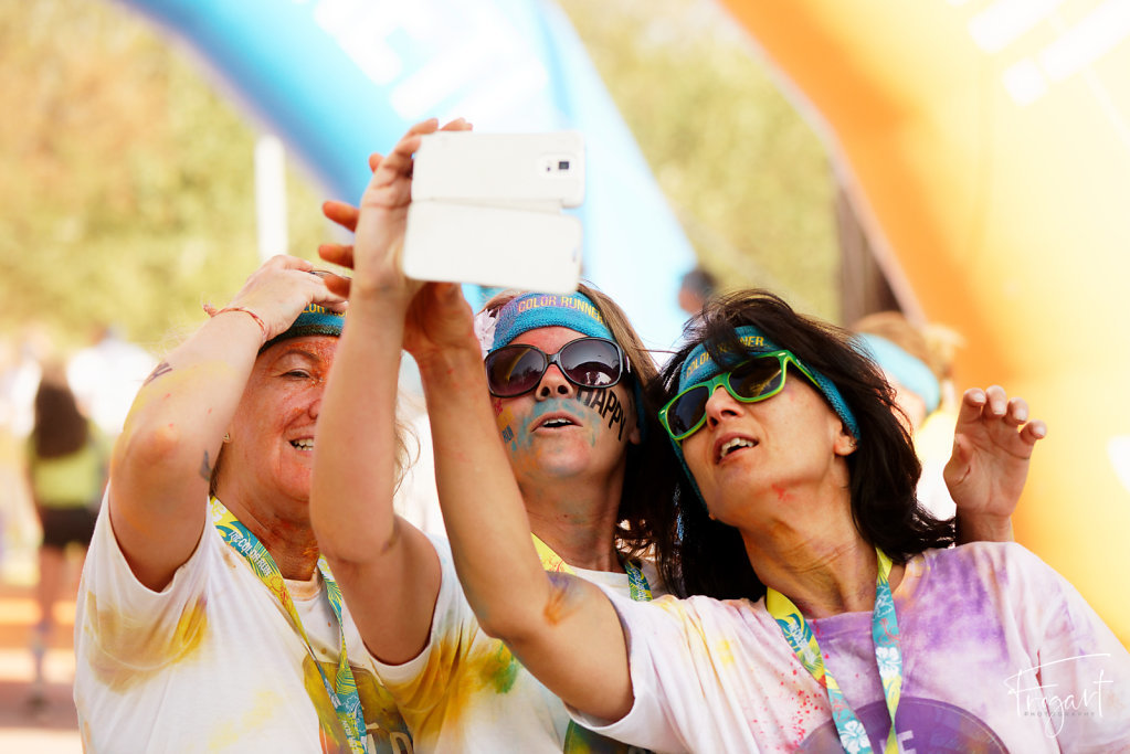 Color-Run-Lausanne-2016-15.jpg
